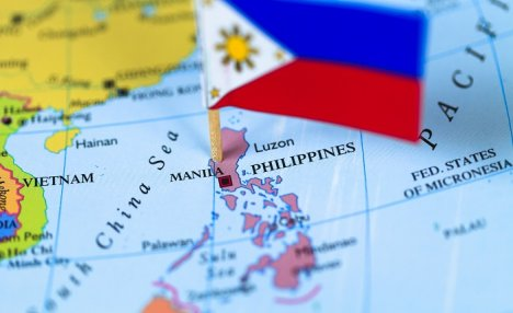 Government of the Philippines Plans to Increase Revenues by Issuing Licenses to Crypto Exchanges