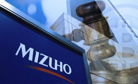 The Court Rejected Mizuho Bank's Appeal on the Case of the Mt.Gox Crypto Exchange