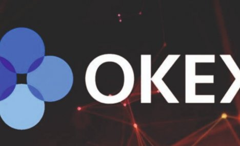 "OKEx ""Froze"" the User Account, who Concluded More than 4 Million Bitcoins Futures Contracts"