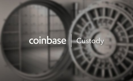 Coinbase Custody Considers Addition of 37 New Assets Including XRP, EOS and XMR
