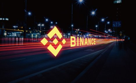 CEO of Binance Answered Questions Related to Tether