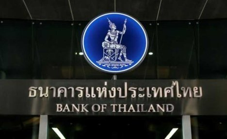 The Bank of Thailand Allowed Local Banks to Establish Subsidiaries, for Crypto Transactions