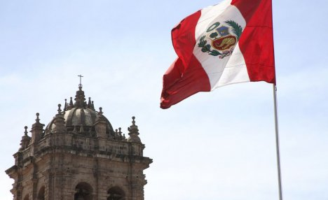 "Peru Demonstrates Signs of ""Accelerated Growth"" of the Cryptocurrency Market"