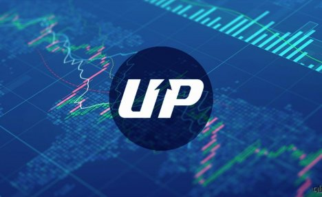 The UPbit Cryptocurrency Exchange Confirmed its Solvency