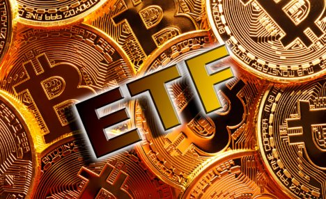 Wealth Manager Canaccord: Bitcoin ETF Approval More Likely in 2019