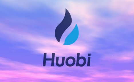 Huobi Global Launched a Platform for Automatic Listing of Tokens