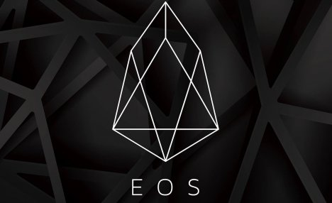 Blockchain Startup Havven to Launch Stablecoin on EOS This Year