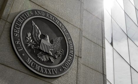 The SEC Postpones the Trial of Bitcoin-ETF VanEck-SolidX Again