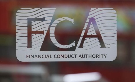 "FCA Announced the Creation of the ""Global Sandbox"" Jointly with 11 Regulators from Other Countries"
