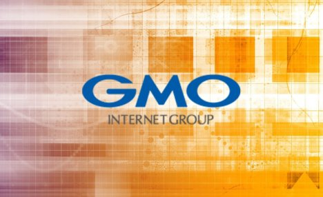 GMO's Cryptocurrency Business Made $2.3 Million Profit in Q2