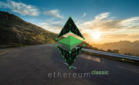 Ethereum Classic [ETC] - second most popular in Grayscale Investments