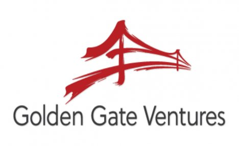 Golden Gate Ventures Launches Cryptocurrency Fund in South-East Asia
