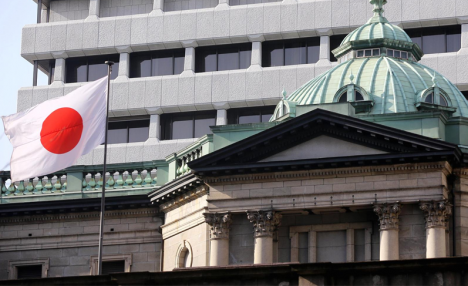 The Japanese Regulator Published the Results of Its Audits and Studies