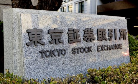 Tokyo Stock Exchange is Concerned About the Entry of Cryptocurrency Companies Into the Market