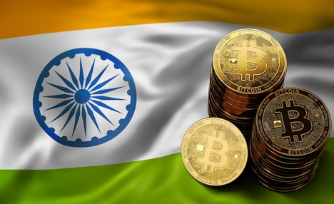 Adoption of Rules That Relate to the Use of Cryptocurrency in India, is Postponed Until Next Year