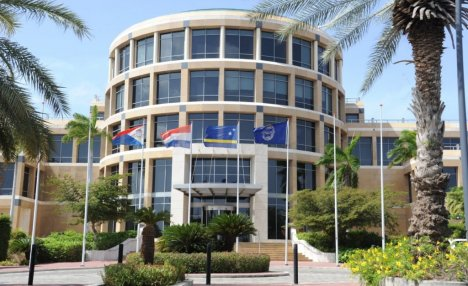 Bitt Inks Blockchain Deal With Another Caribbean Central Bank