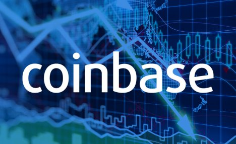 Coinbase Announced an Update of the Index Fund
