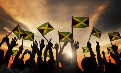 Jamaica Stock Exchange to Trade Crypto Assets in 2018