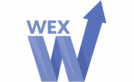 WEX Exchange Adds New Currencies