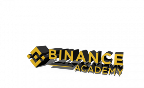 Binance Cryptocurrency Exchange Launches Platform