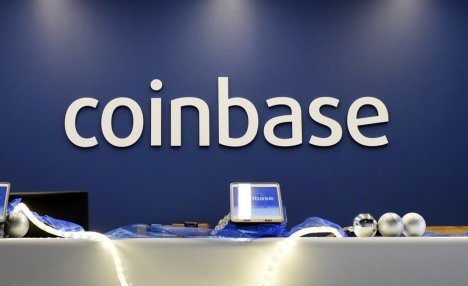 The Coinbase Buys Distributed Systems Inc. Startup