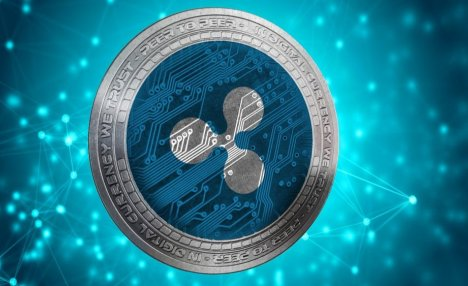 Ripple Plans to Enter the Chinese Market