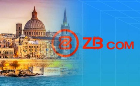 A Branch of Another Cryptocurrency Trading Platform Will Be Opened in Malta