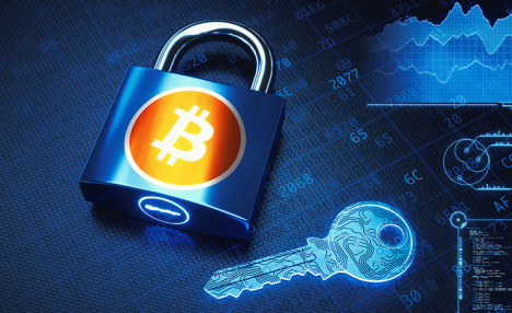 The Patent Presented by Coinbase Will Provide Protection in Bitcoin Transactions