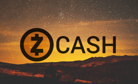 Zcash Releases a New Update Sapling