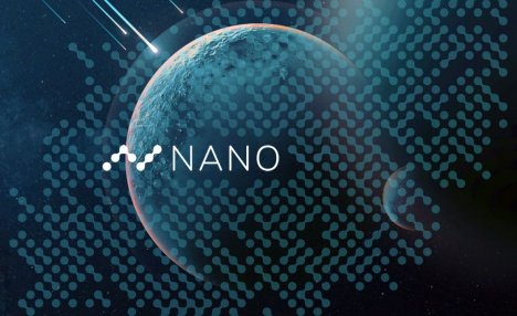 NANO Will be Available in Bitcoin Superstore