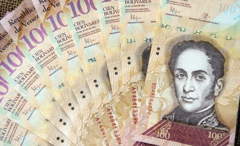Venezuelan President Announced a New Exchange Rate for Bolivar, Tied to Cryptocurrency El Petro