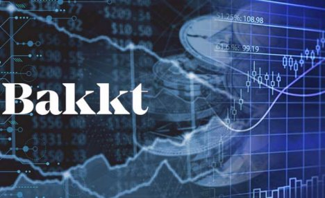Bakkt CEO: Crypto Trading Platform Won't Support Margin Trading