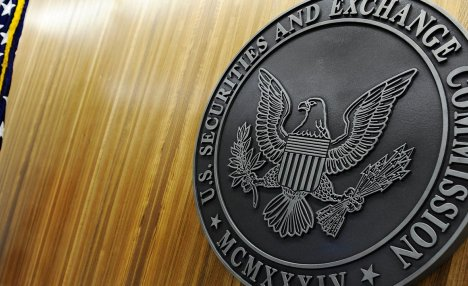 The SEC Rejected 9 Applications for the Creation of Bitcoin-ETF