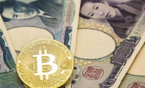 Japanese Regulator Encourages the Development of Cryptocurrencies