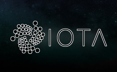 IOTA Price Spikes 21 Percent after Partnership with Japanese Giant Fujitsu