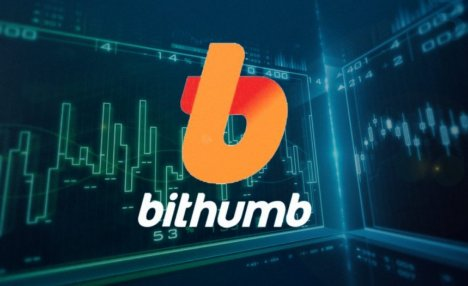 Bithumb Plans to Resume Service in Nonghyup Bank