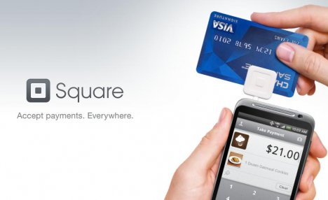 Square Inc. Received a Patent Approval for a New Payment Network Allowing the Use of Cryptocurrency