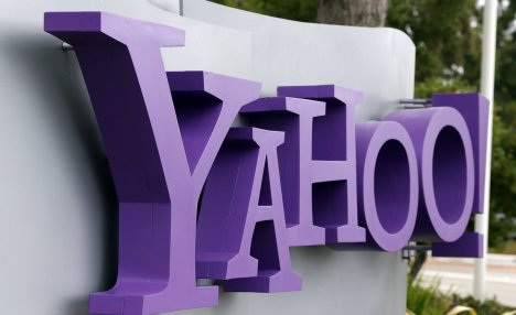 Yahoo Finance Added the Possibility of Buying and Selling Bitcoin, Ethereum and Litecoin