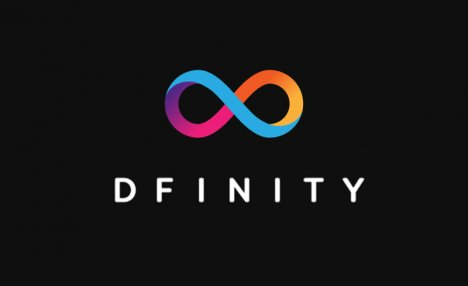 Startup Dfinity has Attracted $102 Million to Develop a Decentralized Platform for Cloud Computing