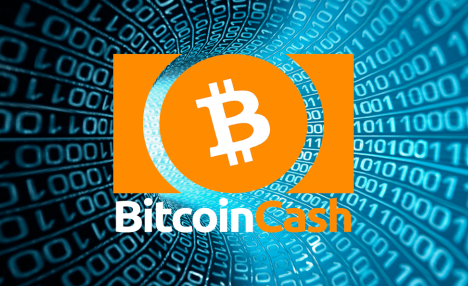 Bitcoin Cash Has Processed Two Million Transactions Per Day