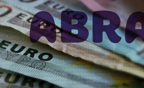 Crypto Wallet Abra Opens Door to More European Users