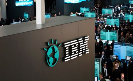 IBM Debuts Stellar-Powered 'Blockchain World Wire' Payments System