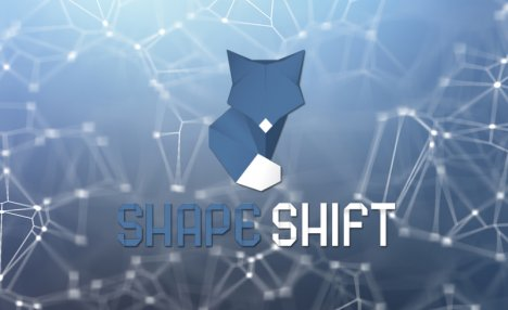 Crypto Exchange ShapeShift to Gradually Introduce Membership Program