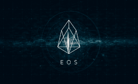 EOS Block Producers Move to Cut Costs for Users