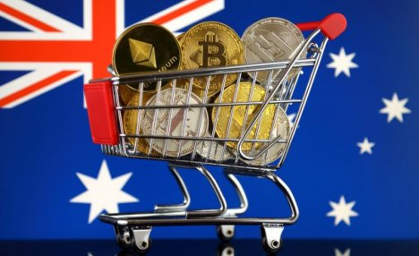 Singporean Crypto Exchange Invests $3 Million in Bitcoin Australia for International Expansion
