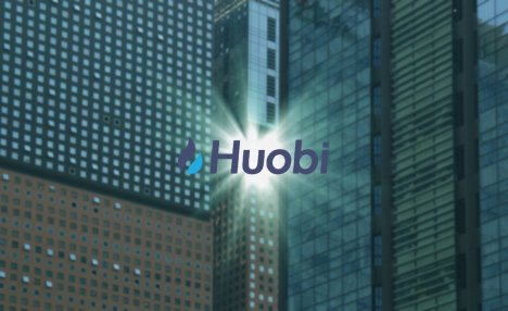 Huobi Eyes Japan Expansion With Acquisition of Licensed Crypto Exchange
