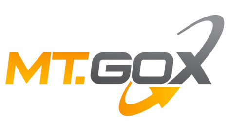 Mt. Gox Opens Online Rehabilitation Claim Filing System for Corporate Users