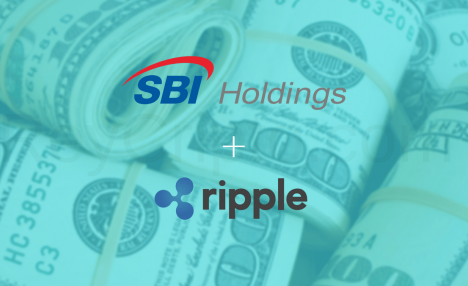 SBI to Roll Out Ripple DLT-Based Payments App on iOS, Android