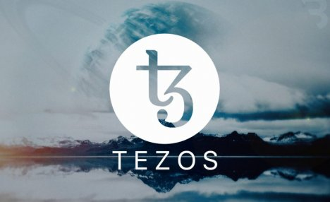 Tezos Foundation Announces Launch of Its Long-Awaited Mainnet