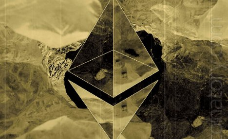 Ethereum [ETH]'s hard fork Constantinople to hit the Testnet soon, says a community member